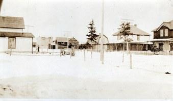 Stenen 1922