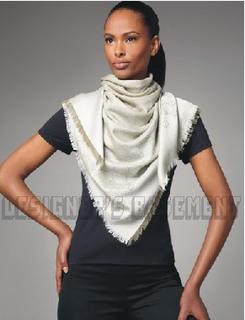 вязание спицами шарф хомут. вязание берета спицами схемы.