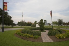 Public Gallery Photo Of the Day -- LakeCharles_20070904