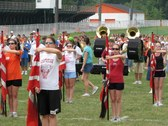 Photos from Band Camp 2006