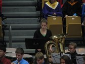 &lt;B&gt;IMEA District Music Festival&lt;/B&gt;