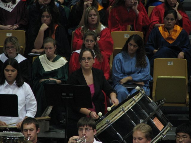 <B>IMEA District Music Festival</B>