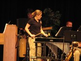 &lt;B&gt;Jazz Band Winter Concert&lt;/B&gt;