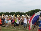 <b>2007 Band Camp - Part 2</b>
