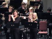 <b>2008 Winter Band Concert</b>