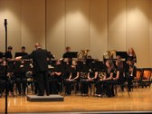 <b>Metamora Band Festival</b>