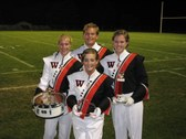<b>Metamora Field Show</b>