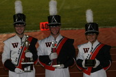 Effingham Marching Competition