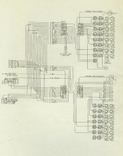 event wiring diagram 1986 chevy diesel alternator wiring diagram 1979 wiring diagrams #3