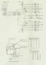 event wiring diagram noro 32711502 3 phase ac motor wiring diagram