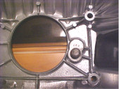 Enlarge photo 26