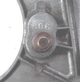Enlarge photo 10