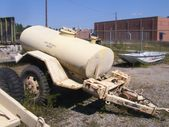 M107a2