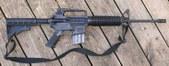 Colt 6520 carbine