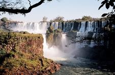Buenos Aires, Salta & Iguazu, Argentina