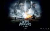 Avatar Air Bender Movie Action Figures