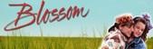 Blossom TV Series 1993 Tyco
