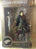 Game of Thrones Action Figures Funko