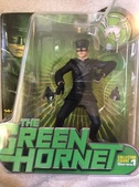 Green Hornet / Bruce Lee Collection 2018