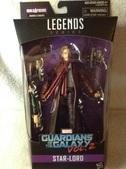 Marvel Legends Guardians of Galaxy Vol 2