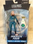 Marvel Legends Walgreens Exclusive