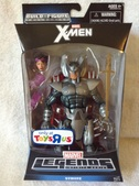 Marvel Legends X-Men TRU Exclusive