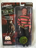 Mego Re-Issue Monster Edition 2019