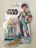 Star Wars Resistance Disney Hasbro Toys