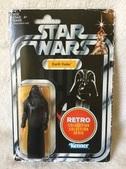 Star Wars Retro Vintage 2019 Figures