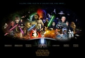 Star Wars Vintage Collection 2010