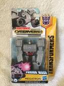 Transformers Cyberverse 2018 Hasbro