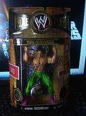 WWE Classic Wrestling Superstars WWF