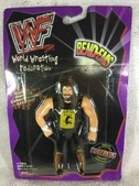 WWF Bend-Ems Just Toys