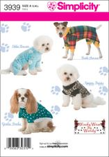 Woofy Wear by Wendy™