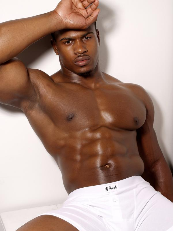 fort dick black single men Gay men from fort myers looking for hookup do you want to meet great gay from fort myers men looking for hookup and more welcome to realjockcom, the gay men's community with gay personals and dating, gay chat and video chat, gay forums, and the latest gay men's health and fitness information.