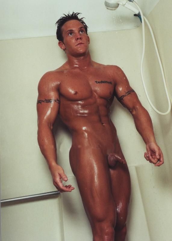 Big tit milf sex