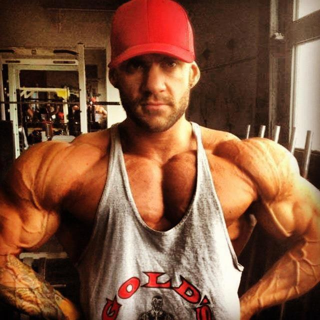 Bodybuilding clothing store   Girls clothing stores