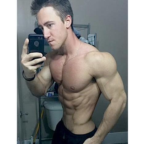 Body_614_scott_stevenson.jpg