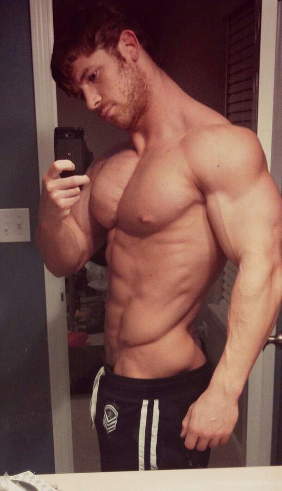 Body_634_steve_moriarty.jpg