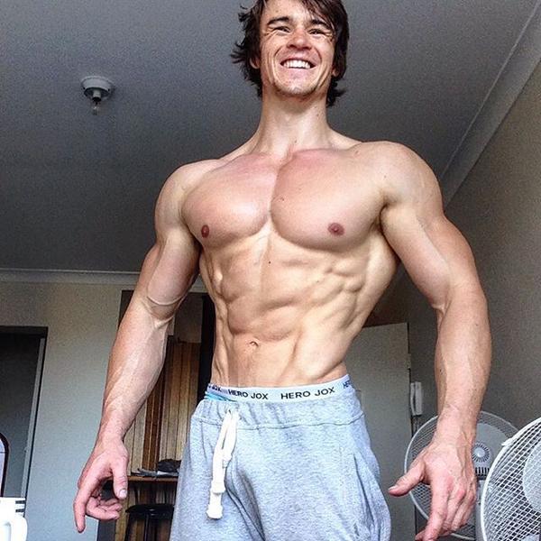 Body_763_james_cant_04.jpg