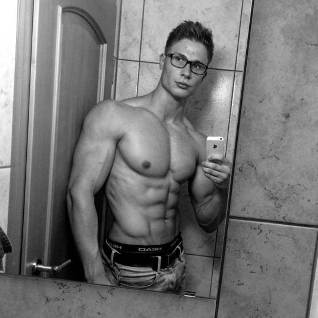 selfie_520_michael_hoffman.jpg