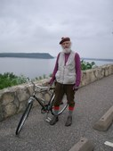 2004 Lake Pepin 3-Speed Tour