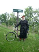 2005 Lake Pepin 3-Speed Tour: