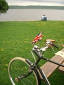 The 2011 Lake Pepin 3-Speed Tour: