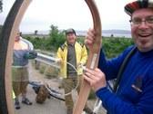 The 2007 Lake Pepin 3-Speed Tour