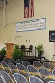 104th ALC Annual Conventions 2012