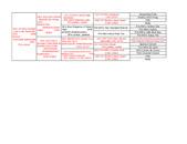 Enlarge Microsoft Excel Spreadsheet 28