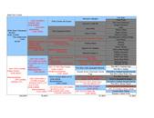 Enlarge Microsoft Excel Spreadsheet 17