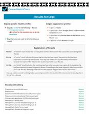 Enlarge PDF 19