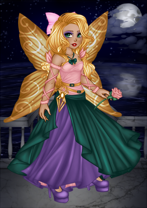 https://photos.imageevent.com/angelsongs/avatars/f.png